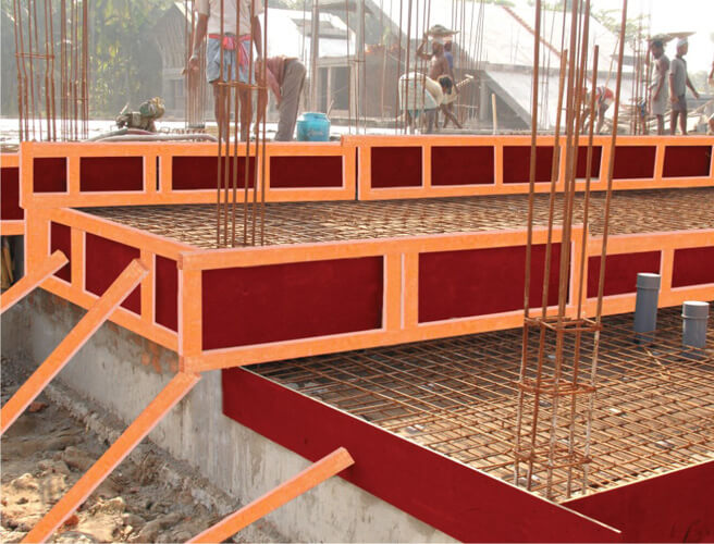 Plywood Manufacturers in Delhi